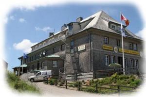 HotelGrandBallon