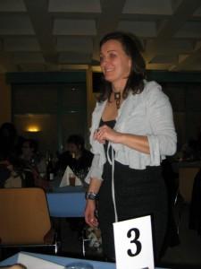 Skieurs 82e Anniversaire 22-10- 2011 023