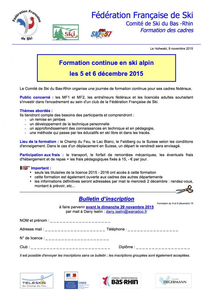 form5et6decembre2015