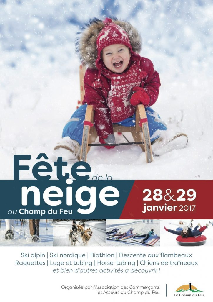 Flyer fête neige 2017-1